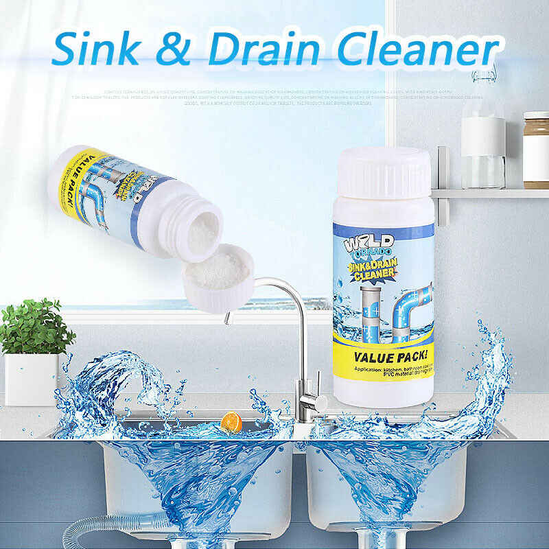 Kanalizasyon Unclogging ajan boru tarama ajan mutfak banyo kanalizasyon zemin drenaj Deodorant temizlik banyo peruk tuvalet TSLM2