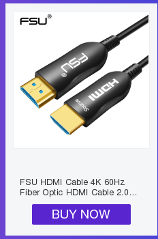 H6b2b6514293b47a68e04f9b14324b823U FSU HDMI Cable video cables gold plated 1.4 1080P 3D Cable for HDTV splitter switcher 0.5m 1m 1.5m 2m 3m 5m 10m 12m 15m 20m