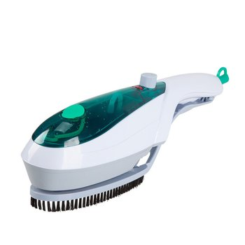 110v 220v New Mini Steam Iron Handheld Dry Cleaning Brush Clothes Household Appliance Portable Travel Garment Steamers Clothes 4 types handheld ironing machine portable dry cleaning travel garment steamer for clothes home mini portable handheld steam iron