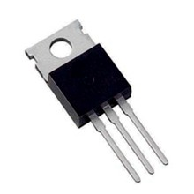 5pcs MBR60100CT PARA-220 MBR60100 TO220 60A diodo Schottky 100V NOVA