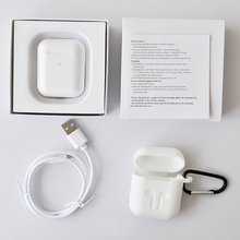 Wireless Headphone Tap Control i9000 TWS In-ear H1 Aire 2 Bluetooth Earphone Handfree