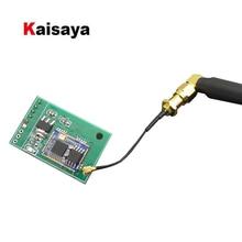 CSR8675รุ่นอัพเกรดQCC5125บลูทูธ5.0 I2S USB LDAC APTX HDเข้ากันได้กับAptx Adaptiveสำหรับเครื่องขยายเสียงT0541