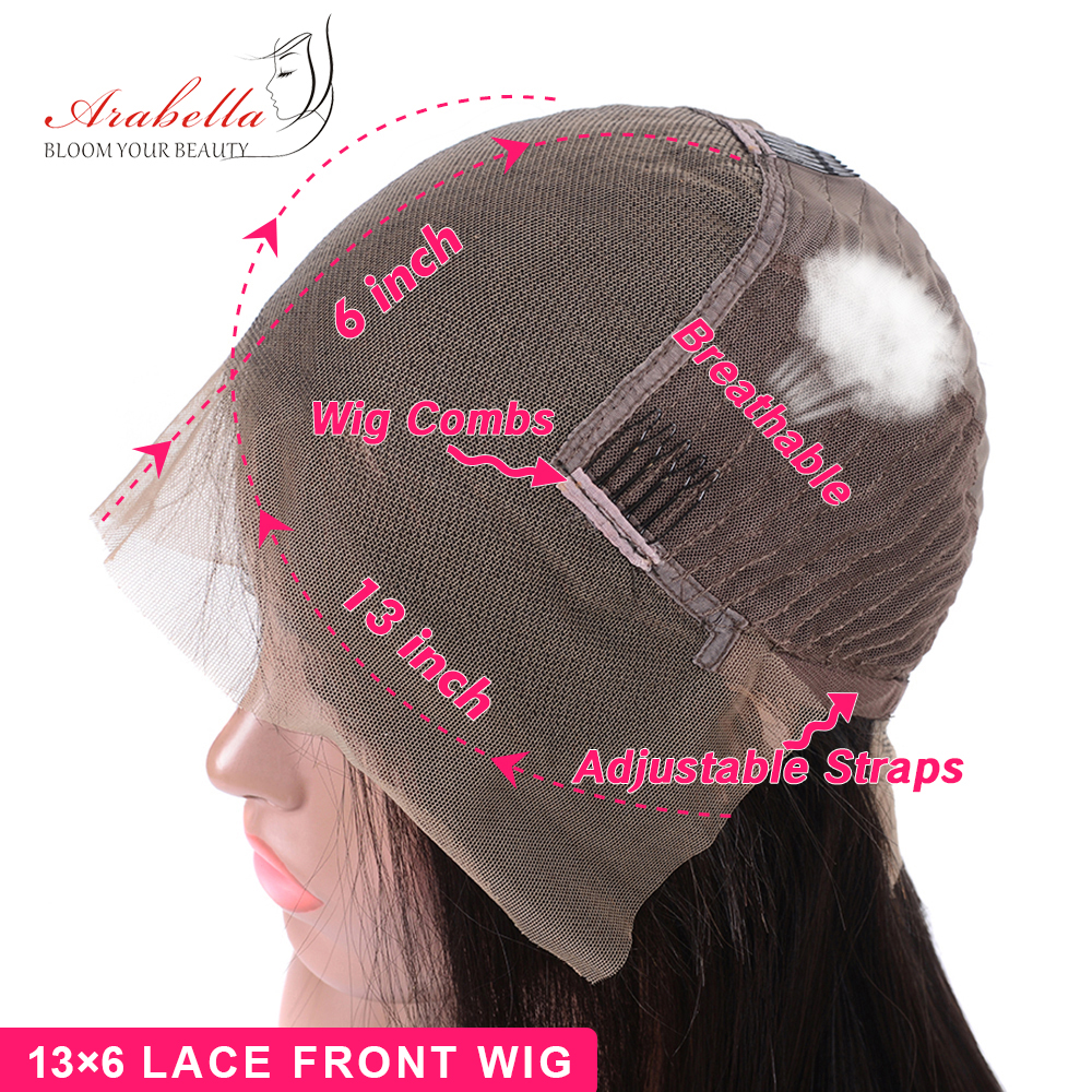 13+6-lace-front-wig