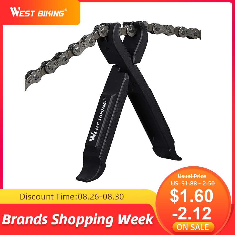Pliers Lever Bicycle-Accessories Master-Link-Chain Repair-Tools Bike MTB West-Biking