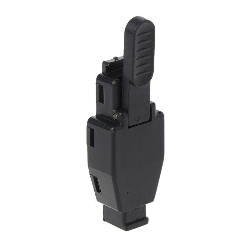 Schalter Taschenlampe Für Wig-schweißbrenner WP-26 WP-17 WP-20 WP-9 Plasma Cutter