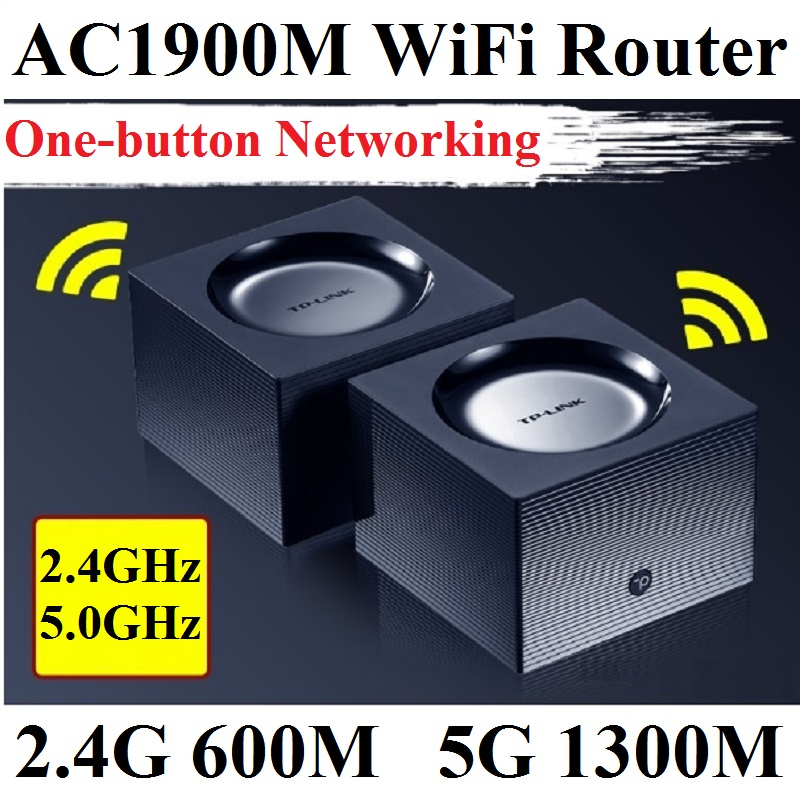 Free shipping on Wireless Routers in Networking, Computer
