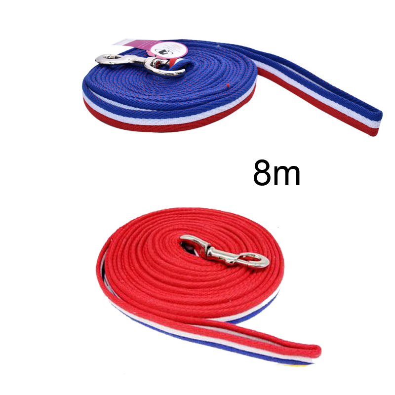Equestrian Field Training And Horse Circle Training And Horse Rope Training Tool Horse Rope Training And Horse Rope Traction Tra