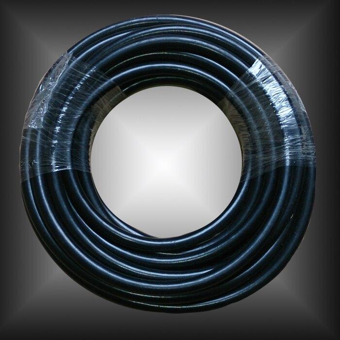 Amplifier Signal Line 50-5 Shielding Line Radio Frequency Feeder One Mi