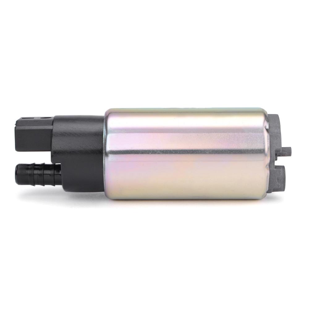 Petrol Fuel Pump For Honda TRX420 TRX420FPE TRX420FM 16700-HP5-602 TRX700XX