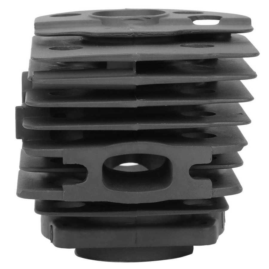 home improvement : 210pcs CUT40 50 LG-40 PT31 Plasma Cutter Torch Electrode Tips Cup Accessories kit