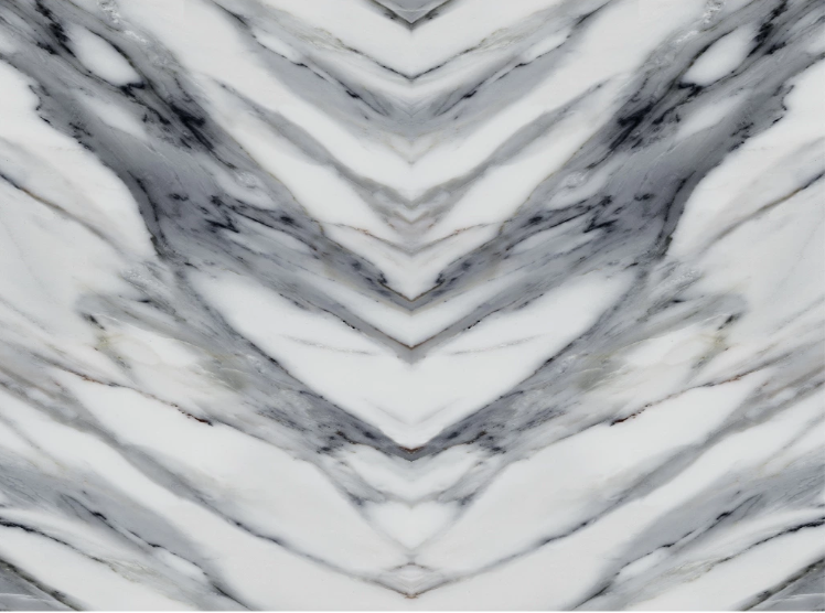 Us 882 51 Offblack White Marble Wallpaper For Bedroom Photo Contact Wall Paper Hd Printed Abstract Murals Paper Wall Decor Home Improvement On