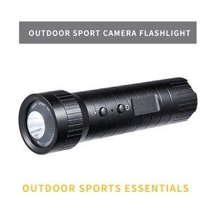Mini action camera cam 1080P m
