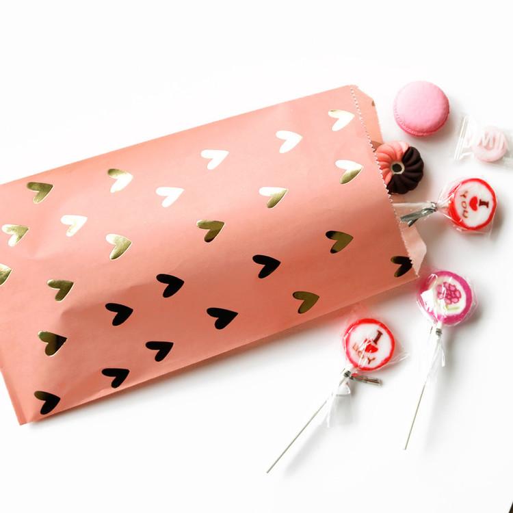 paper bag (3)