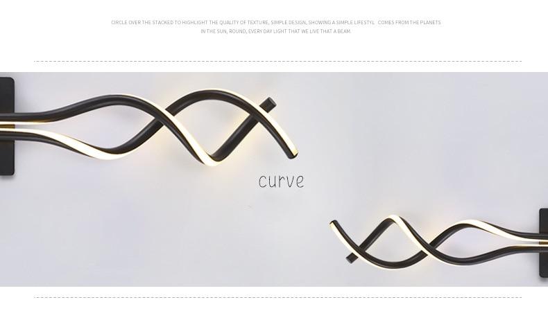 wall lamps (3)