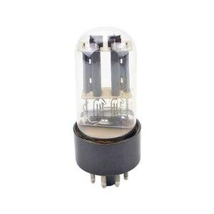 Image 3 - GHXAMP tubo amplificador 6H8C de vacío, reemplaza 6N8P/5692/6SN7/ECC33/CV181, tubo de emparejamiento electrónico para levantar la válvula de graves, 2 uds.