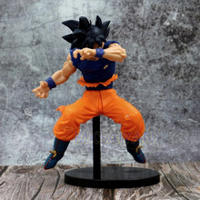 Action Ultra Figure Figure