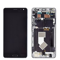 Original 5.7 LCD For ASUS ZenFone ZS571KL LCD Display Touch Screen Frame Digitizer Assembly For Zenfone AR LCD Replacement