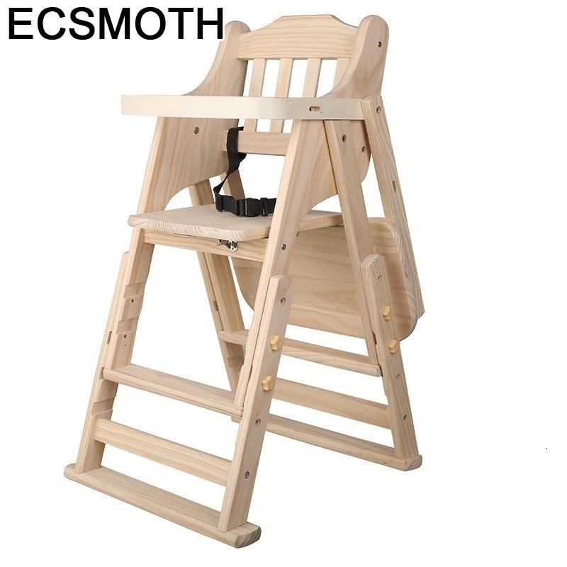 Sillon Balcony Sedie Comedor Designer Meble Dla Dzieci Child Children Baby Cadeira Furniture Fauteuil Enfant Silla Kids Chair