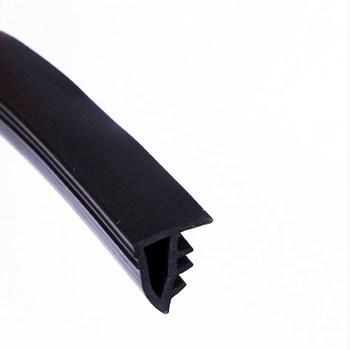 Upgrade 1 6M samochodów Dashboard taśmy uszczelniające naklejki izolacja akustyczna pasek gumowy dla opel insignia corsa d mokka zafira a astra tanie i dobre opinie KBPEIJIN KB-868 0 2kg 1 5cm rubber Sealing strip Wypełniacze Kleje i uszczelniacze