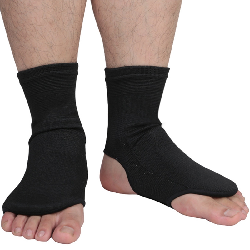 Mais novo arrivalportable respirável pé tornozelo protetor