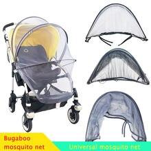 Детская семейная коляска bugaboo bee + bee3 аксессуары детская