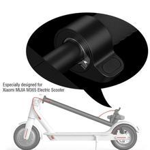 Аксессуары для электрического скутера Xiaomi M365, акселератор из высококачественного пластика