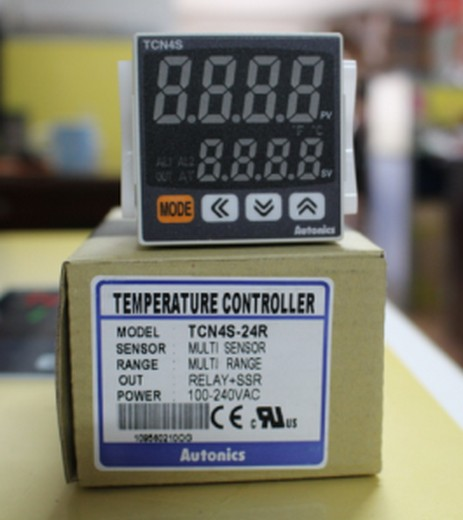 1PC Neu Autonics TC3YT-B4R3