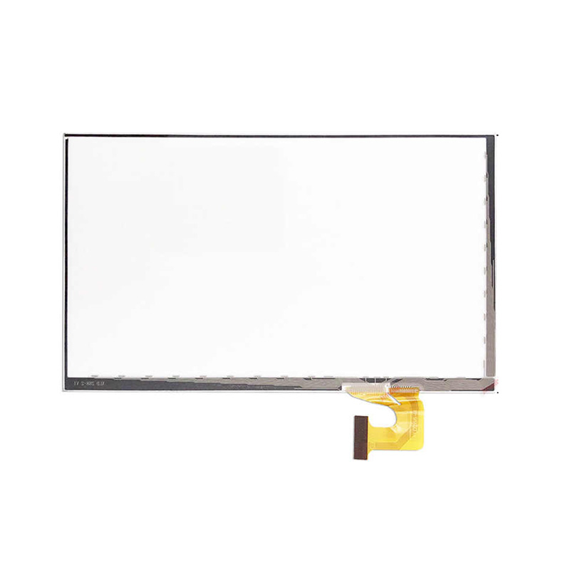 New 7 Inch Digitizer Touch Screen For TurboKids S5 Tablet PC