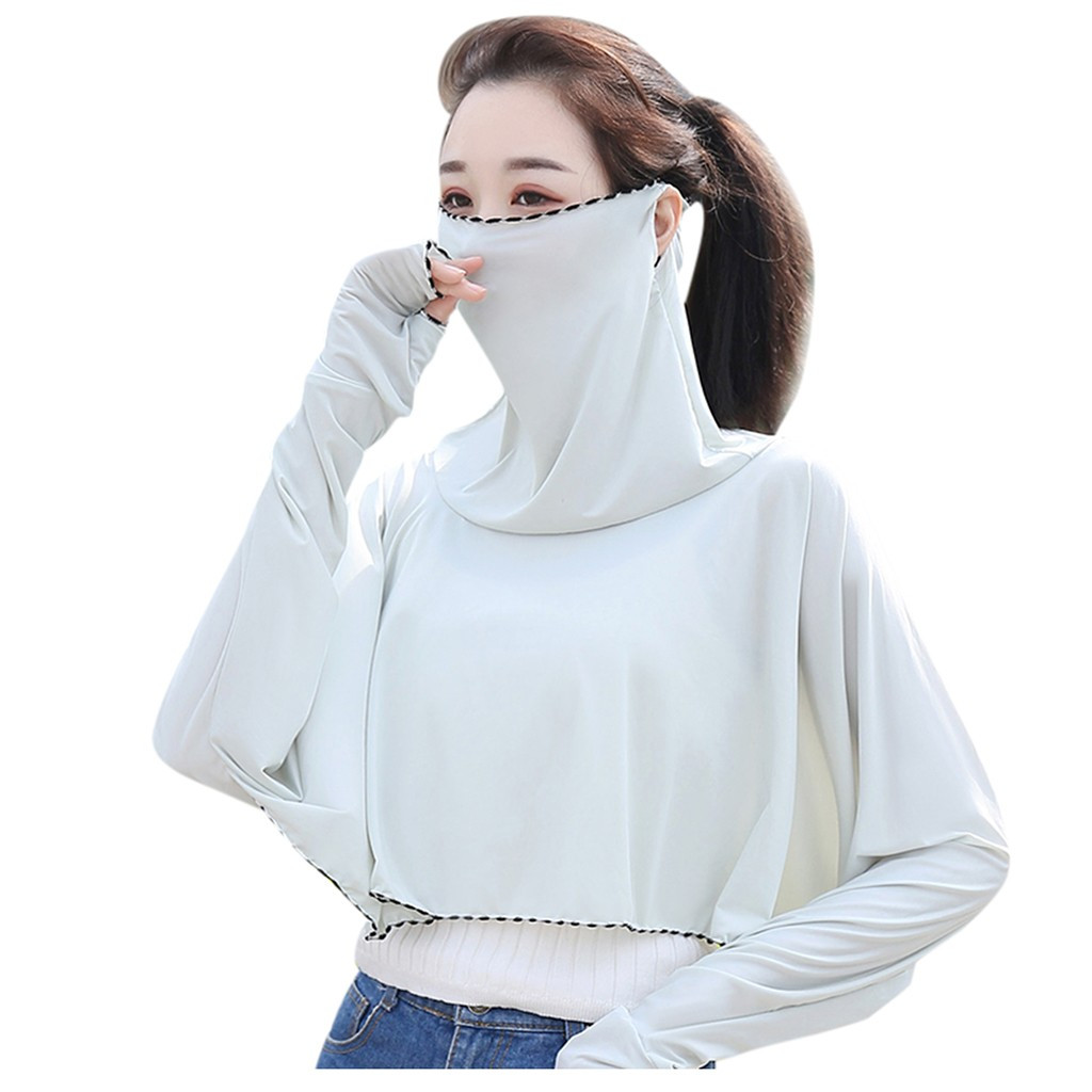 Daily/Casual Anti-dust Reusable Cotton Mouth Face Masks Facial Protective Cover Masks Mouth Cover For Woman #C