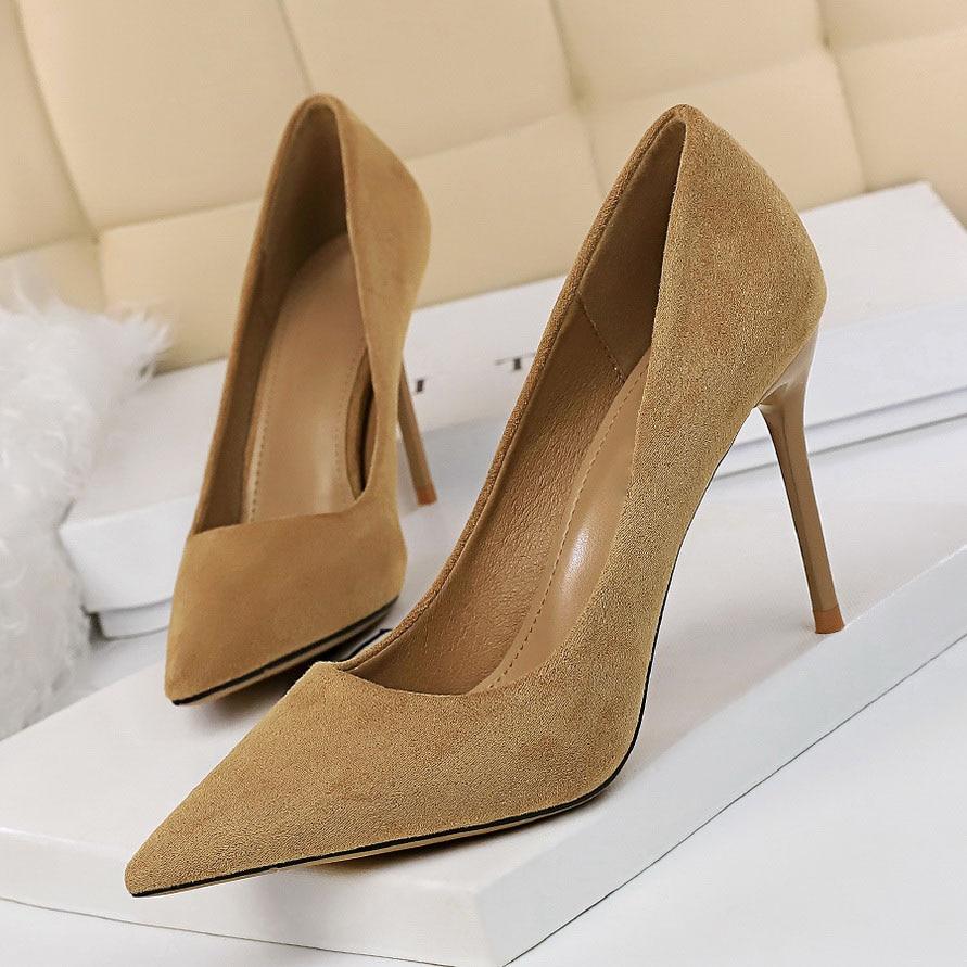IMG_0835裁图鞋子放小一点不覆盖_调整大小