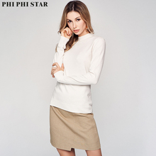 Hot Sell New Listing Sexy Mini Short Skirt Casual Women Office Lady