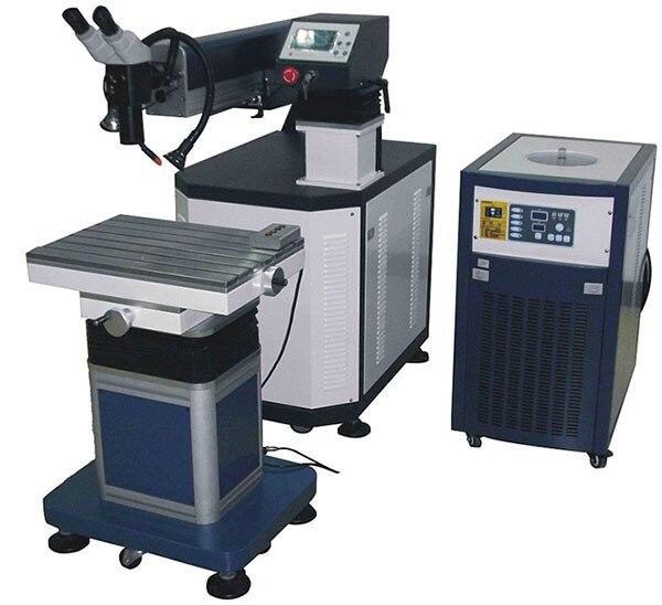 Yag 200w Die Mould Seam Repair Laser Beam Welding Machine Laser Welders Aliexpress