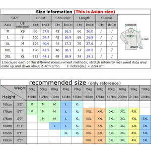 Image 5 - MIACAWOR New Original Mens Polo Casual Polo Shirts Men Solid Cotton Tee shirt Homme Slim Fit Short sleeve Mens Clothing T706