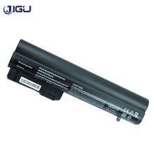 JIGU Аккумулятор для ноутбука HP 404887-241 HSTNN-XB22 2533t 411127-001 EH767AA HSTNN-DB23 для бизнес ноутбука 2400 2510p