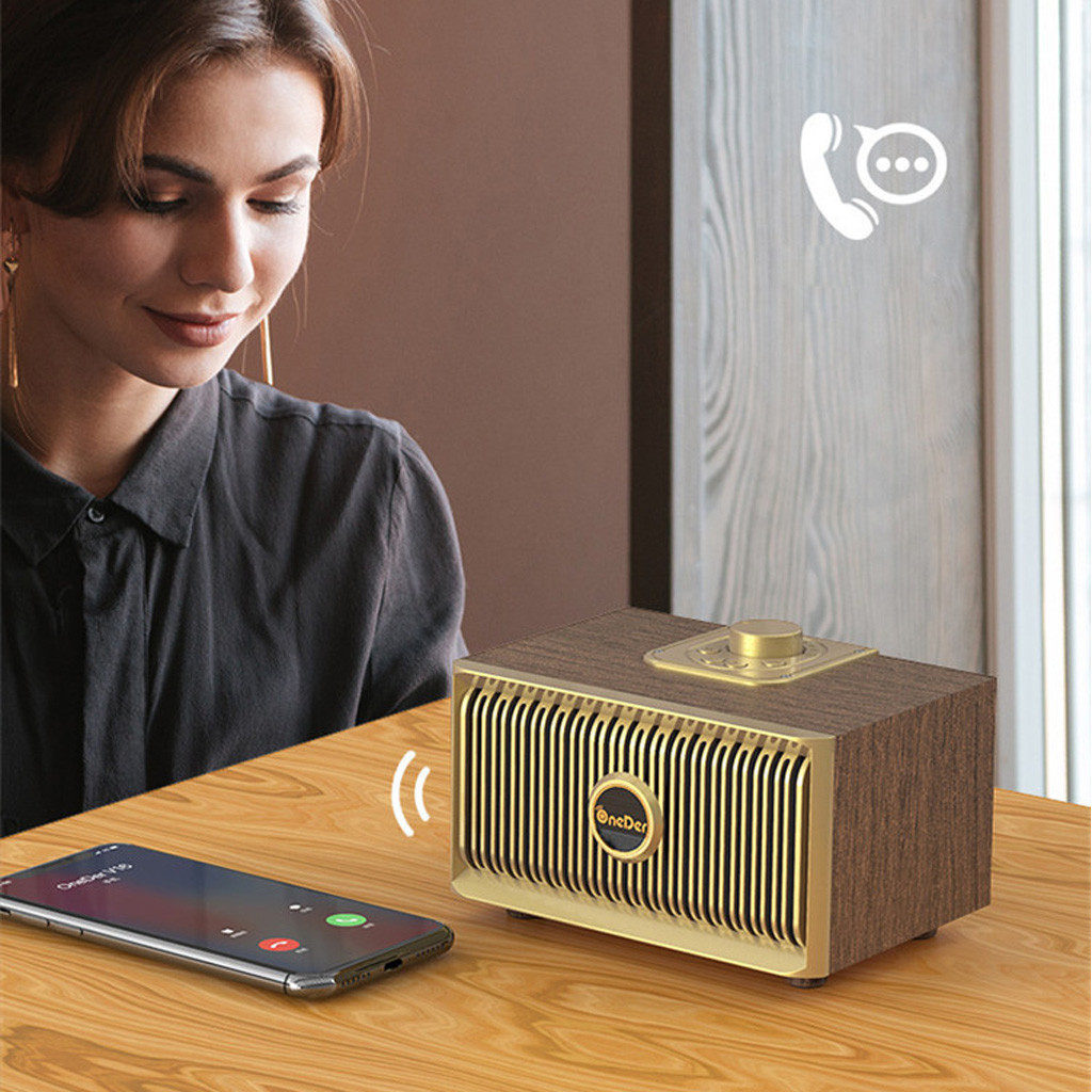 Wireless speaker V5 Wireless Blueteeth Speaker Bass New Portable Speakers For Home Outdoor super heavy bass bluetooth speakers