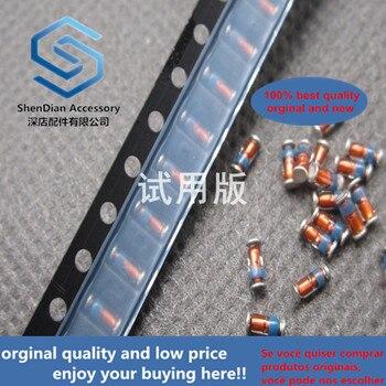500PCS 3.9V ZMM3V9 1//2W 0.5W SOD-80 LL34 SMD Zener Diode