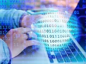 金融机构客户身份识别和客户身份资料及交易记录保存管理办法