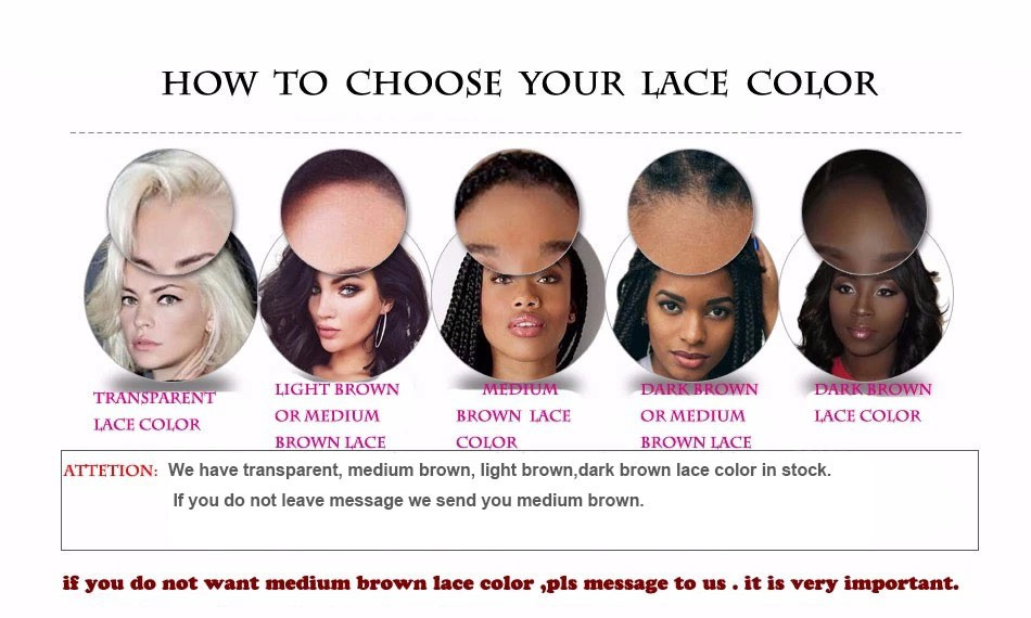 lace-color