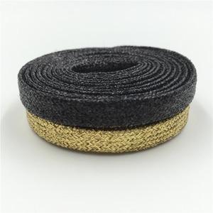 Coolstring/туфли на плоской подошве с металлическим верхом; Мужские и женские кроссовки из полиэстера; Кроссовки; Цвет золотой, черный, серебрист...