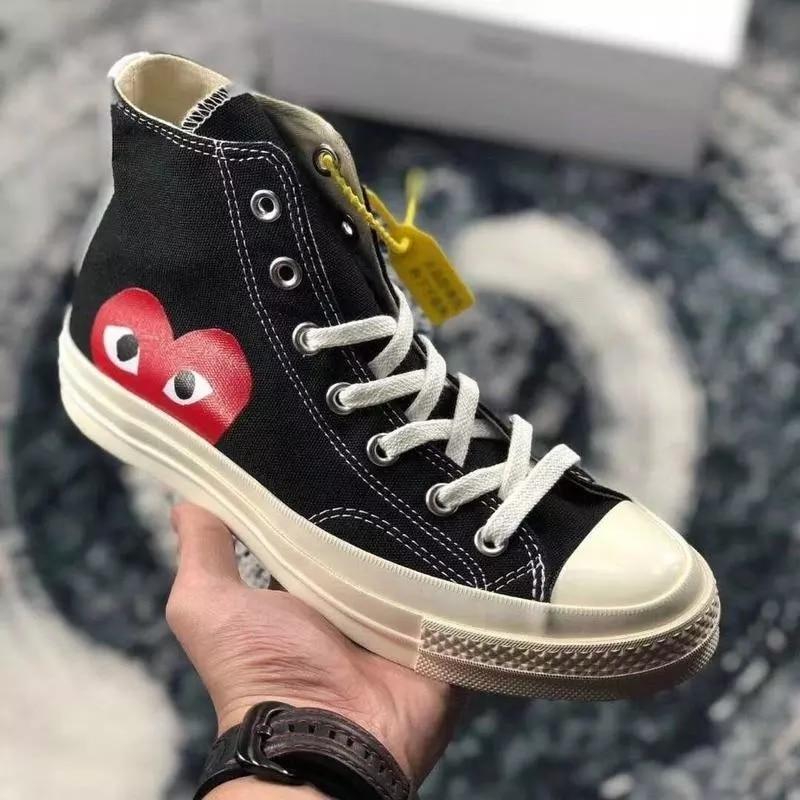 TGoBro 2020 «большие глаза», 1970 секунд воспроизведение унисекс легкой прогулочной обуви Для женщин высокого качества брендовые кроссовки с белы...