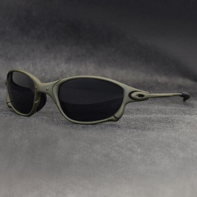 2019 design exclusivo polarizado 1 lente óculos de ciclismo das mulheres dos homens ciclismo óculos de bicicleta de montanha óculos de sol 4