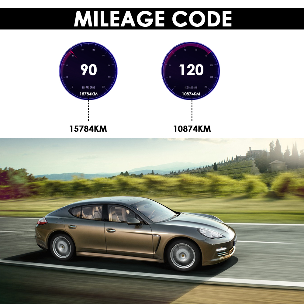 Image 4 - FVDI V2018/2015/2014 Original SVCI 2018  FVDI ABRITES Commander Full Version 18 Software FVDI Key Learning/Mileage correction-in Auto Key Programmers from Automobiles & Motorcycles