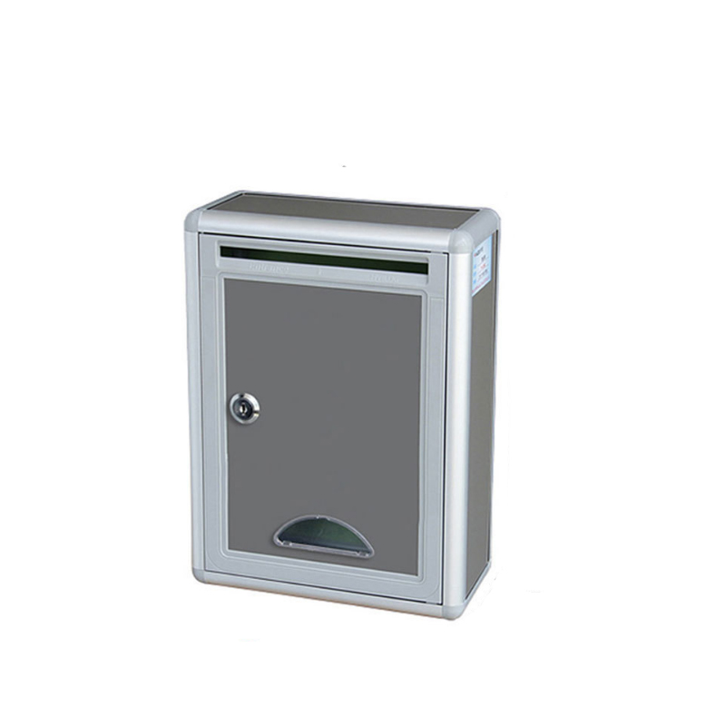 215*105*285mm Letter Collection Box Suggestion Box Complaint Box Newspaper Letter Box Mail Box