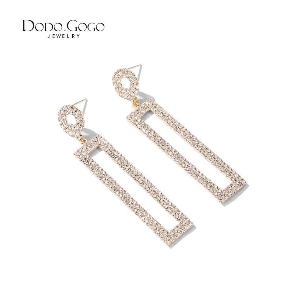 TS-ED014 Fine 925 Sterling Silver Fine Jewelry Spain Version Bear Jewelry Women's Earrings Wholesale Price Free Shipping