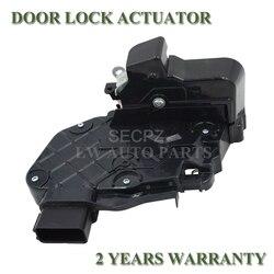 LR011275 LR003436 FQJ500420 przednia prawa Auto zatrzask do drzwi dla Range rover evoque Freelander 2 Discovery Range rover sport
