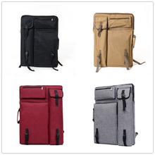 Borsa da tavolo da disegno 4k borsa da pittura impermeabile per arte borsa da scuola per arte portatile borsa da tavolo multifunzione borsa da disegno per arte cheap CN (Origine) DMK958
