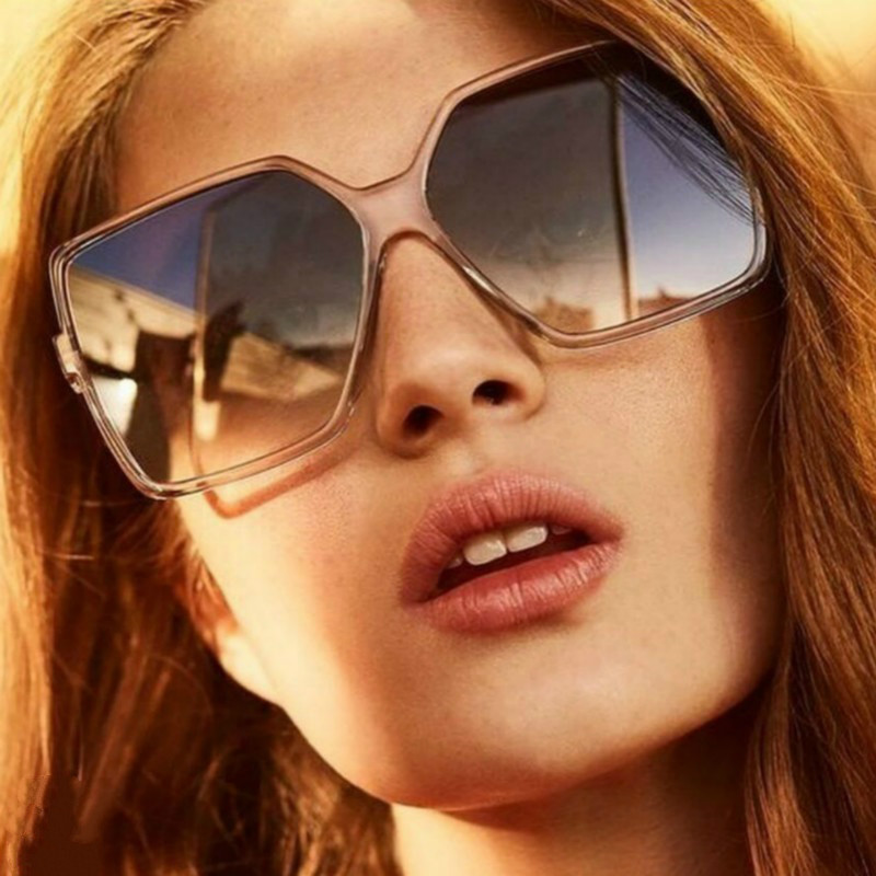 Vintage-Oversizd-Sunglasses-Women-2019-Luxury-Square-Sunglasses-Lady-Big-Frame-Frame-Sun-Glasses-Fashion-Shades