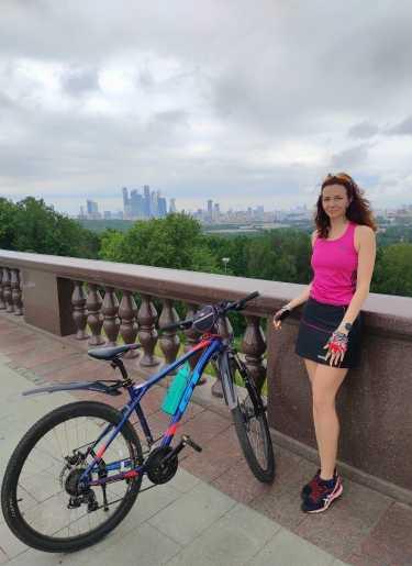 WOSAWE frauen Radfahren Shorts Strumpfhosen Mädchen Padded Straße MTB Fahrrad Stoßfest Reit Bergab Zyklus Gel Pad Rock Shorts