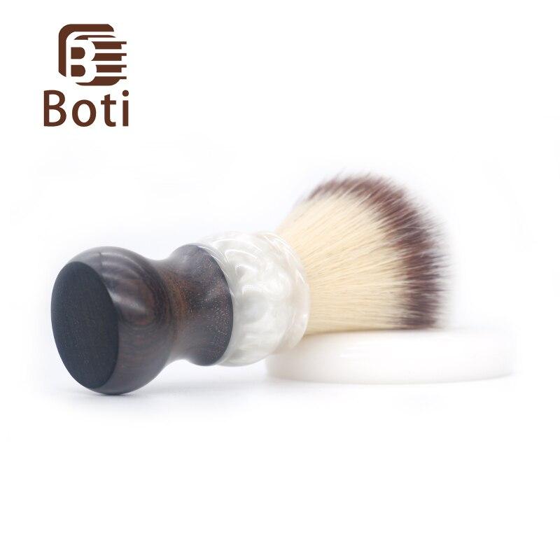 cheap pincel de barba 02