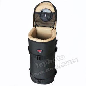 Image 5 - Tamron & sigma를위한 두꺼운 강한 망원 렌즈 주머니 부대 상자 150 600mm Nikon 200 500mm 300mm Canon RF800mm F11 Sony 200 600mm